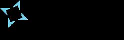 SDG - Compass